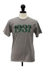 Comfort Wash 02251 1937 Farmers at Heart T-Shirt