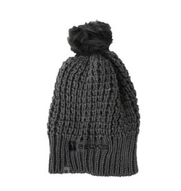 Top of the World Slouch Bunny Knit Cap