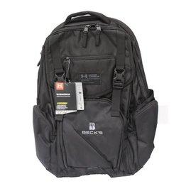 Under Armour UnderArmour Unisex Corporate Coalition Backpack