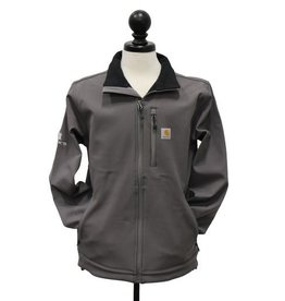 Carhartt 02237 Carhartt Crowly Softshell Jacket