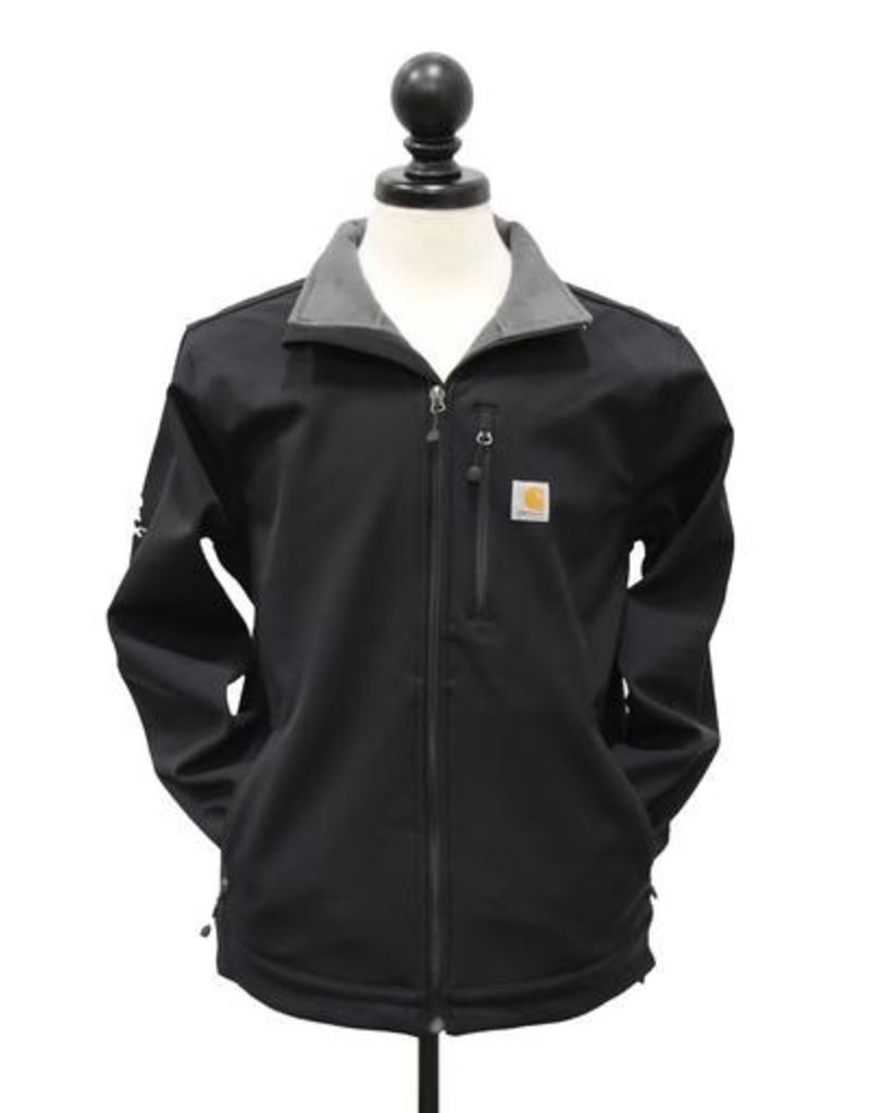 Carhartt Carhartt Crowly Softshell Jacket