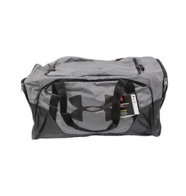 Under Armour UnderArmour Undeniable II Duffel Bag