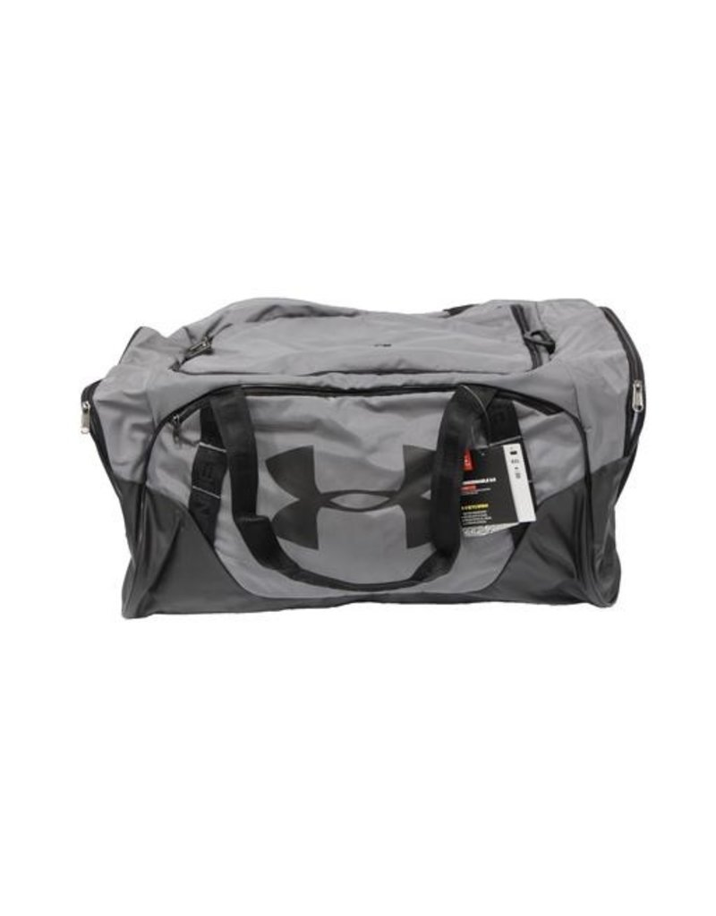 Under Armour UnderArmour Undeniable II Duffle Bag