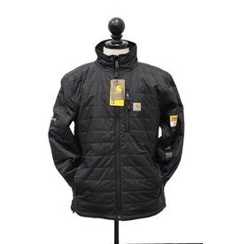 Carhartt 02238 Carhartt Gilliam Jacket