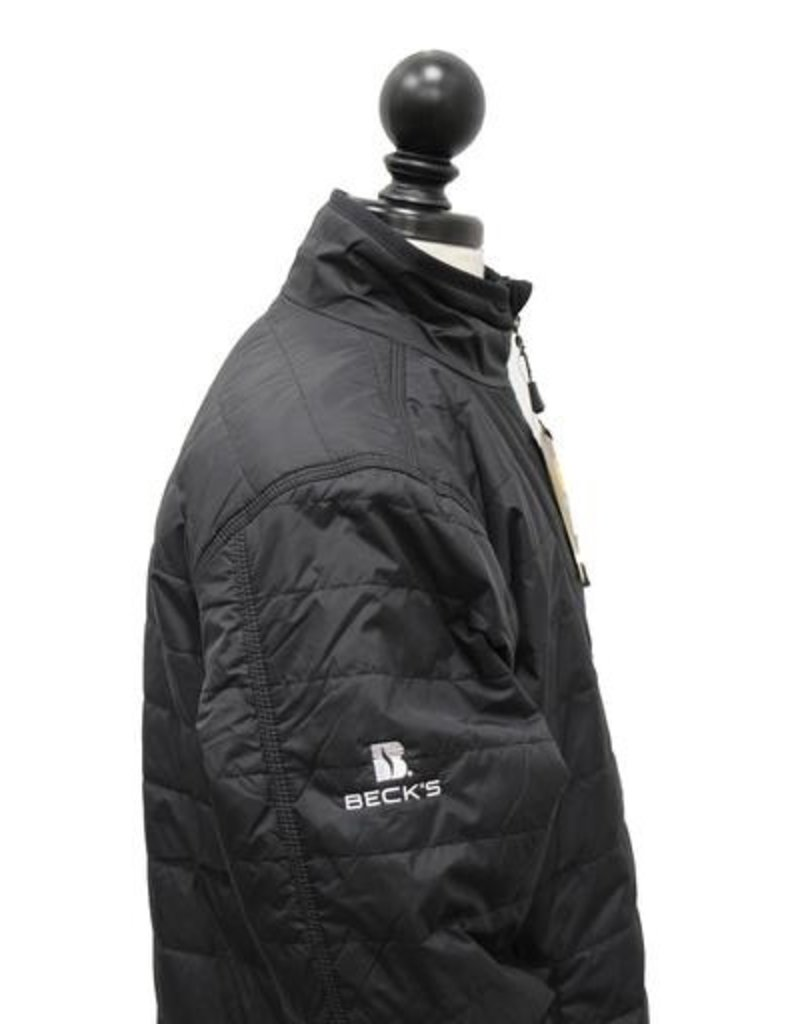 Carhartt 02238 Carhartt Gilliam Jacket