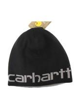 Carhartt Carhartt Greenfield Reversible Beanie
