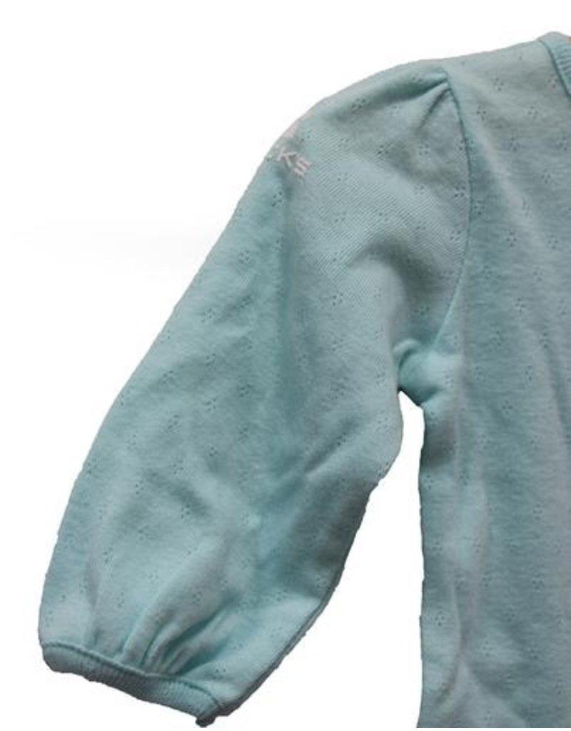 "Carhartt Carhartt ""Grow Wild and Free"" Bodyshirt -02122"