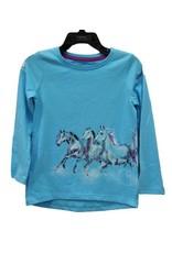 Carhartt 02123 Carhartt Horse Shirt