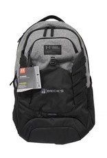 Under Armour Under Armour Hudson Backpack