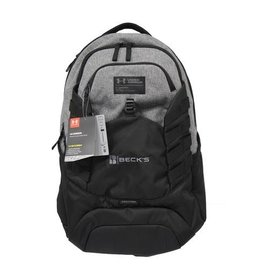 Under Armour 02082 UnderArmour Hudson Backpack