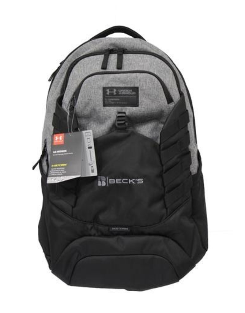 Under Armour UnderArmour Corporate Hudson Backpack