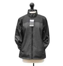 N/A Ladies Aspect Soft Shell Jacket