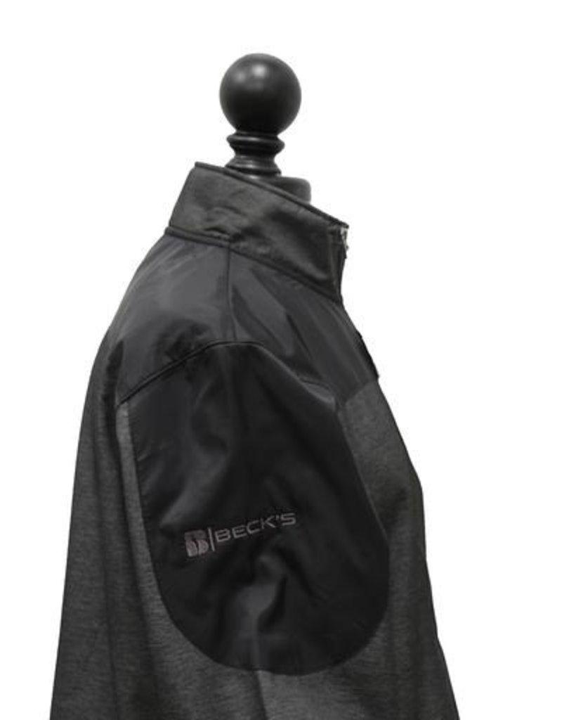 N/A 01926 Ladies Aspect Soft Shell Jacket