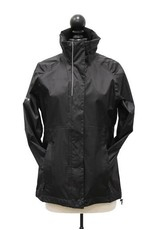 Cutter and Buck Ladies Trailhead Jacket
