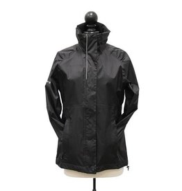 Cutter and Buck 01910 Ladies Trailhead Jacket