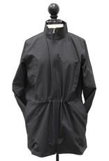 Under Armour UnderArmour Ladies Corporate Windstrike Jacket