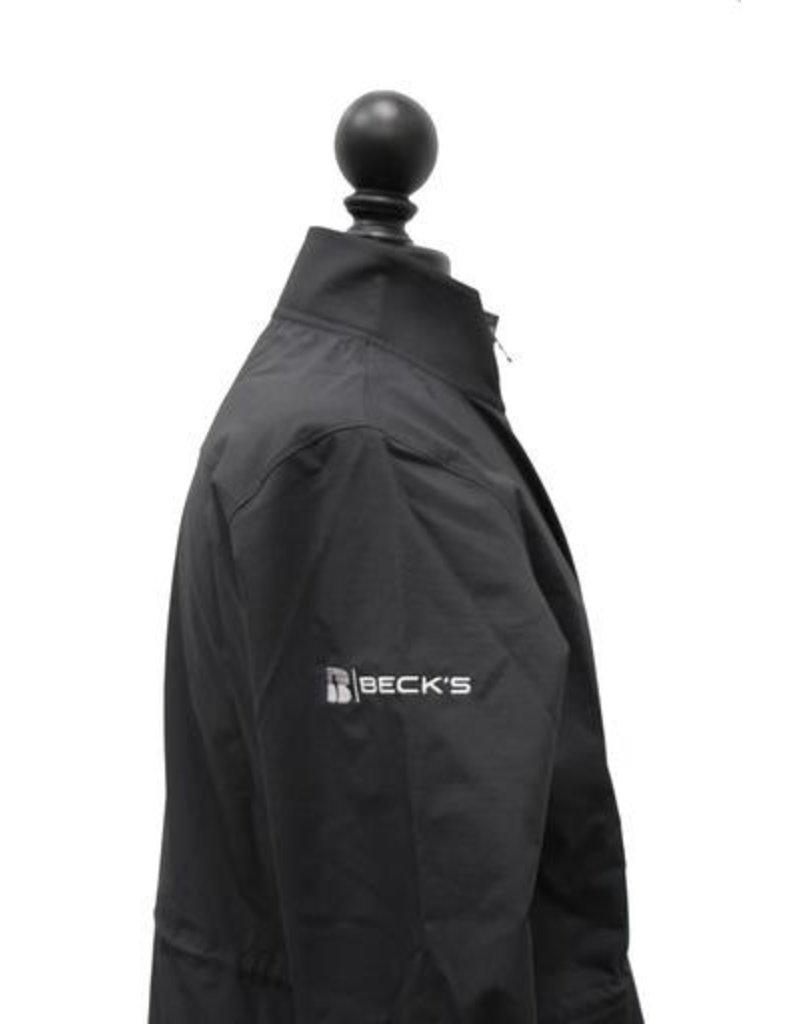 Under Armour 02075 UnderArmour Ladies Corporate Windstrike Jacket