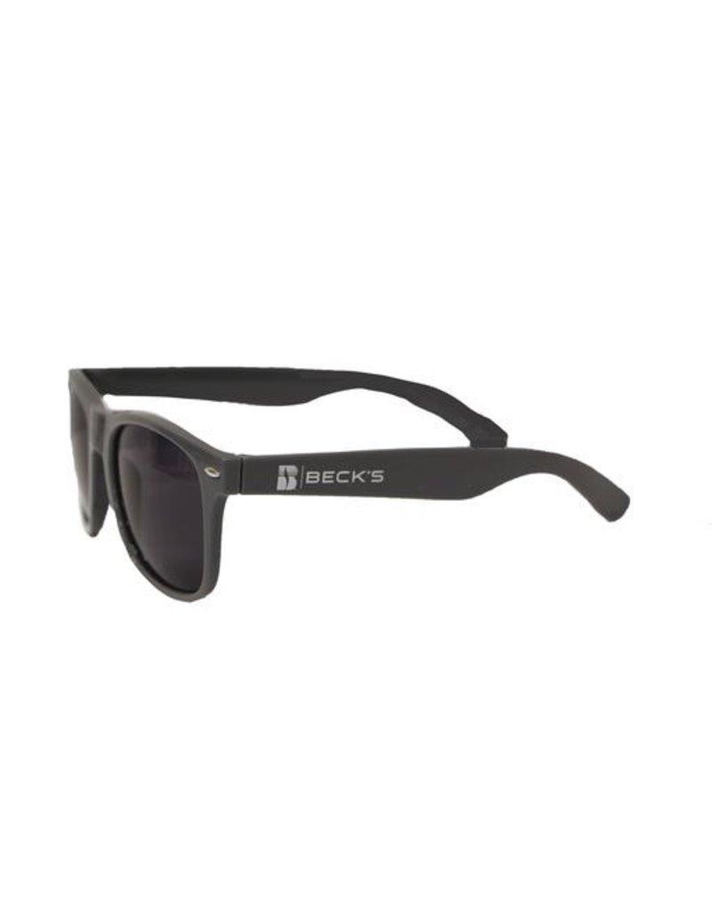 ASI Malibu Sunglasses