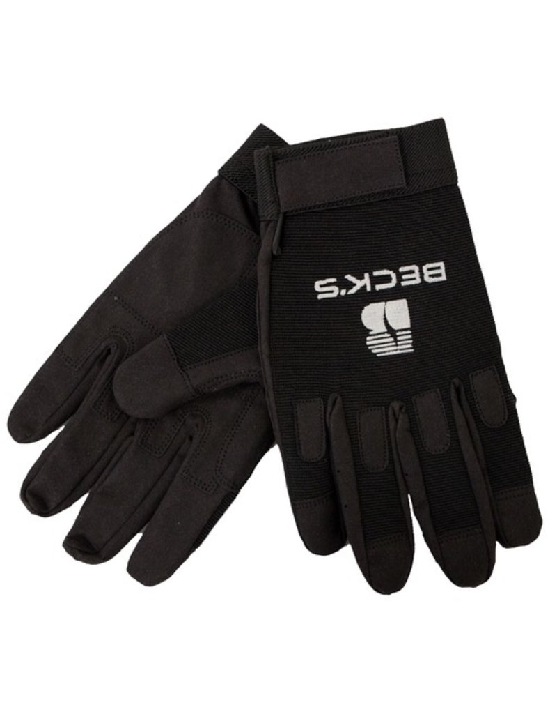 N/A Mechanics Gloves