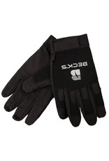Mechanics Gloves (Pack of 3)
