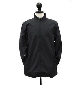 Under Armour UnderArmour Men's Corporate Windstrike Jacket