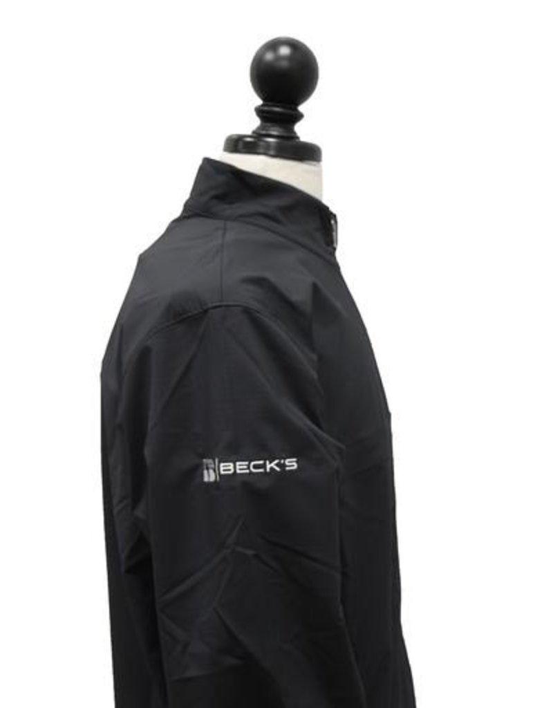 Under Armour UnderArmour Men's Corporate Windstrike Jacket