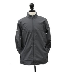 Under Armour Men's Under Armour Corporate Windstrike Jacket