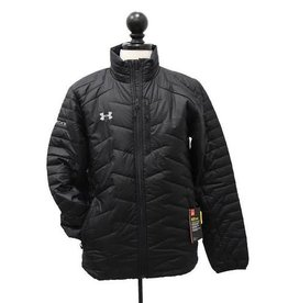 Under Armour UnderArmour Men's Corporate Reactor Jacket