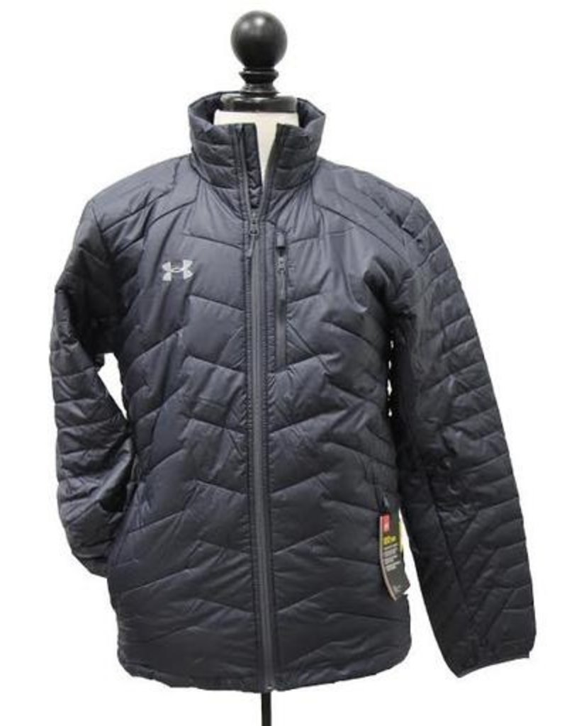 Under Armour Men's Under Armour Corporate Reactor Jacket