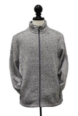 Vantage Men's Vantage Summit Sweater Jacket