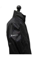 Cutter and Buck Men's Trailhead Jacket