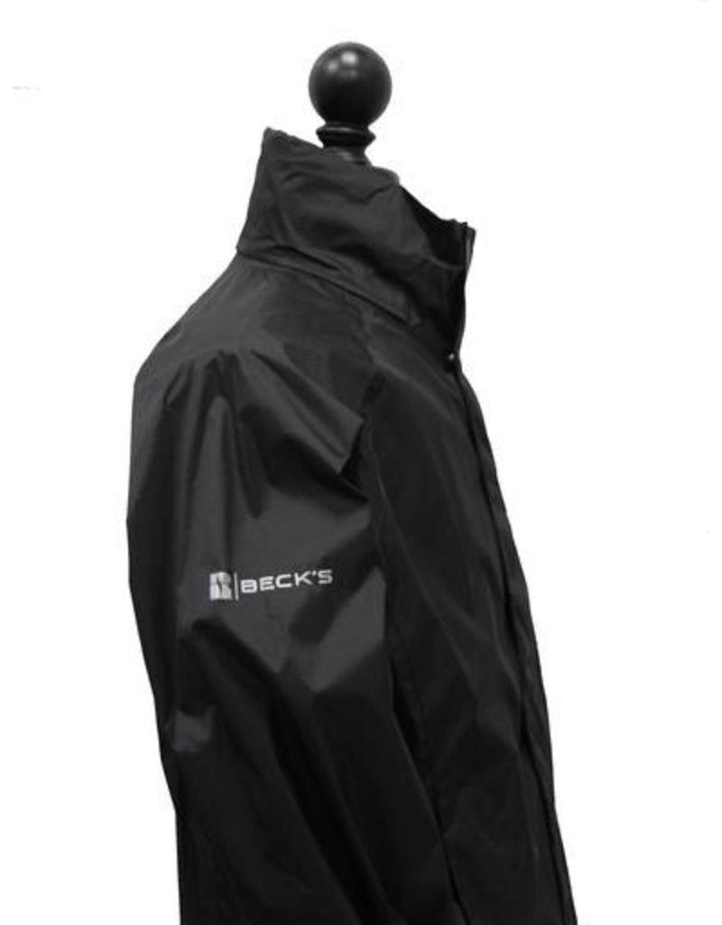 Cutter and Buck 01907 Men's Trailhead Jacket