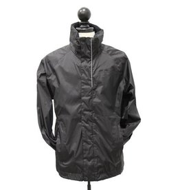 Cutter and Buck 01907 Men's Trailhead Jacket