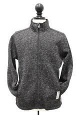 Vantage Men's Vantage Summit Sweater Fleece Jacket