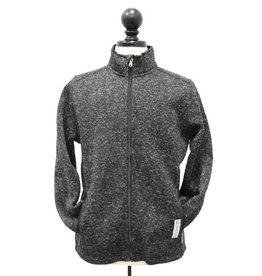 Vantage Men's Vantage Summit Sweater Jacket
