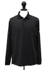 Under Armour UnderArmour Performance L/S Polo