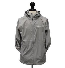 Columbia Mens Columbia Roan Mountain Jacket