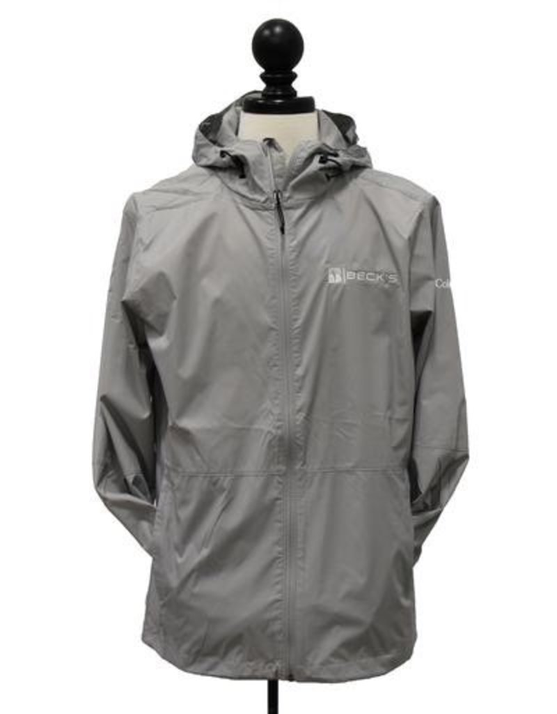 Columbia Columbia Men's Roan Mountain Jacket