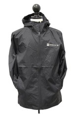 Columbia 02396 Columbia Men's Roan Mountain Jacket