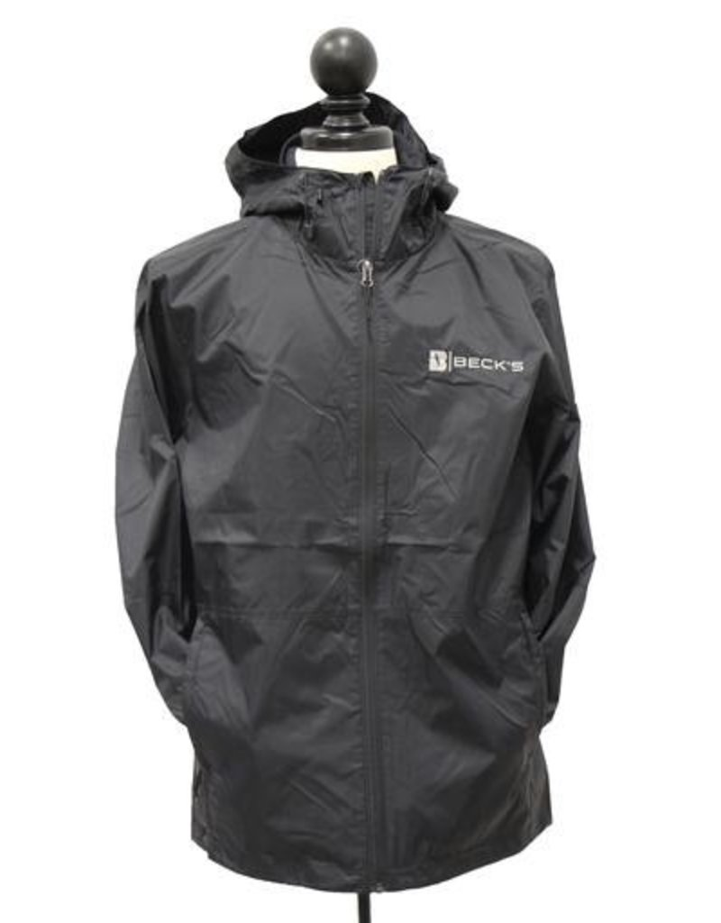 Columbia Columbia Men's Roan Mountain Jacket