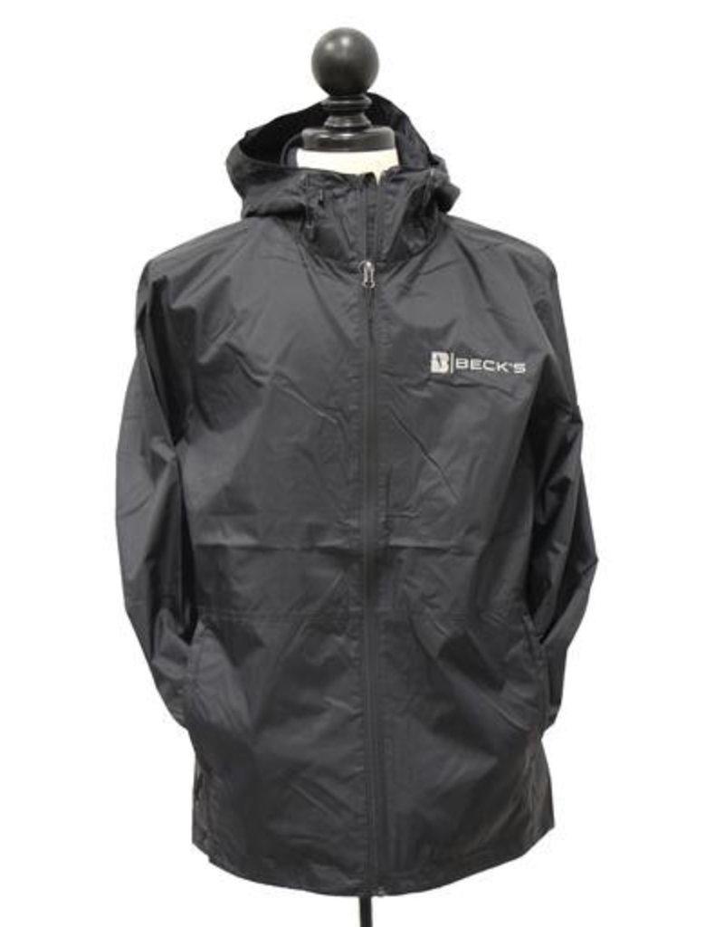 Columbia Men's Columbia Roan Mountain Jacket