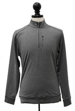 Cutter and Buck 01905 Men's Shoreline Half Zip