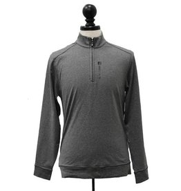 Cutter and Buck Men's Shoreline Half Zip