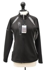 Fossa 02013 Synapse Jacket Ladies, Black