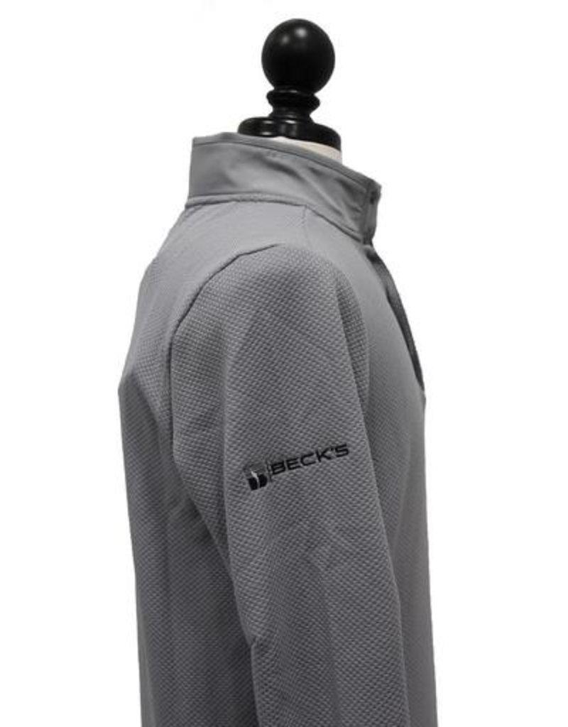 Under Armour UnderArmour Men's Corporate Sweater Fleece Snap-Up