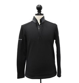 Under Armour Men's Under Armour Corporate Sweater Fleece Snap-Up