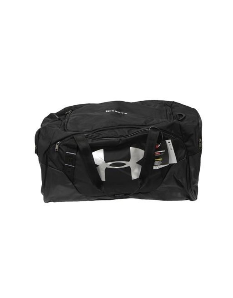 Under Armour 02064 UnderArmour Undeniable II Duffle Bag