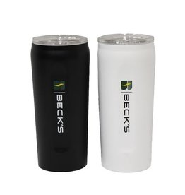Urban Peak Urban Peak Axis Trail Tumbler