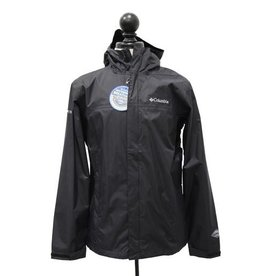 Columbia Columbia Watertight II Jacket