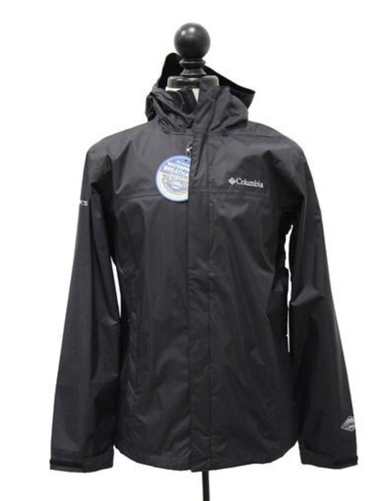 Columbia Columbia Watertight II Jacket